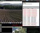 Tral-M— FilePlayer