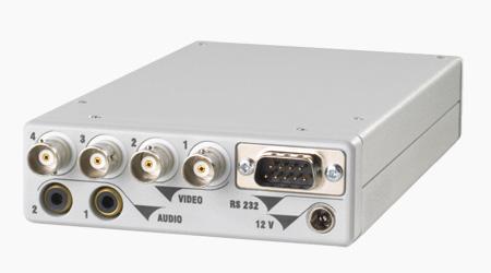 Системы видеонаблюдения видеорегистратор