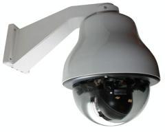 Система автоматического слежения «Трал Патруль 2.3-2.4» — фото 3