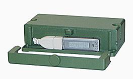 Автомобильный видеорегистратор трал