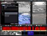 MultiVision2 — FilePlayer